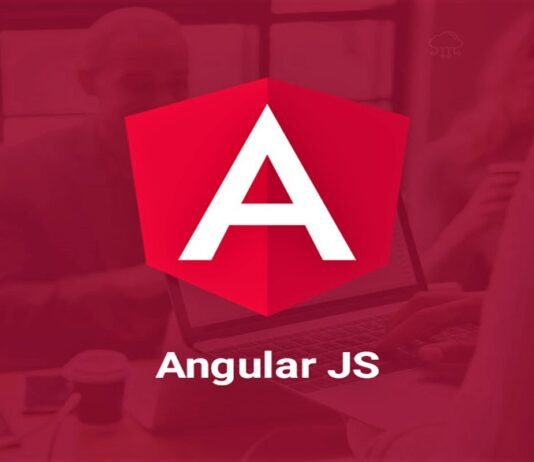 Why Is Angular JS So Popular AndIn Demand For Business